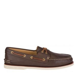 Sperry Sperry GOLD CUP A/O 2-EYE