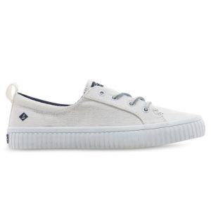 Sperry Sperry CREST VIBE