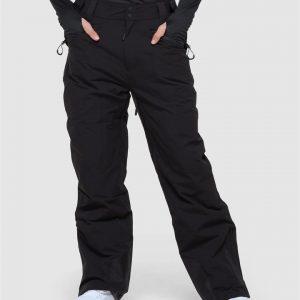 Superdry Snow Clean Pro Pant Black