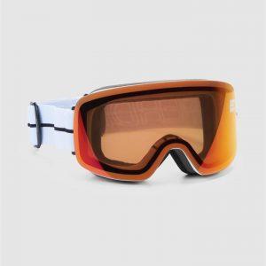 Superdry Snow Slalom Snow Goggle Optic