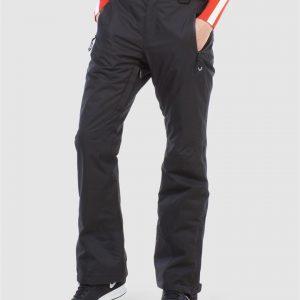 Superdry Snow Freestyle Pant Black