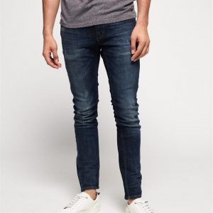 Superdry Skinny Jean New Wave