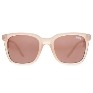 Superdry Sdr Mia Gloss Pink