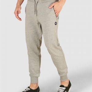 Superdry Collective Jogger. Collective Dark Grey Grit