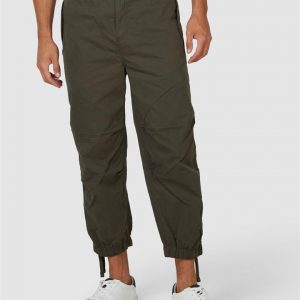 Superdry Parachute Grip Olive Night