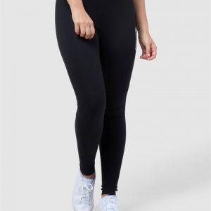 Superdry Surplus Graphic Legging Black