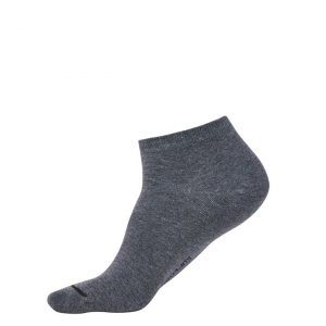 Superdry 5 Pk Trainer Sock Multi