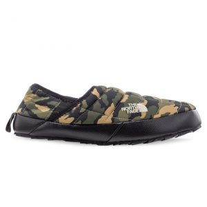 The North Face The North Face THERMOBALL TRACTION MULE V