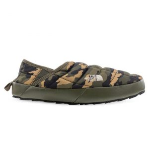The North Face The North Face THERMOBALL TRACTION MULE WOMENS