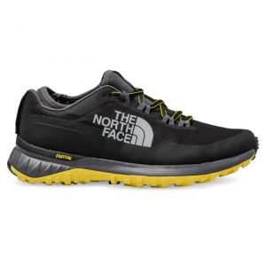 The North Face The North Face ULTRA TRACTION