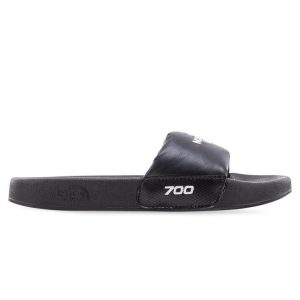The North Face The North Face NUPTSE SLIDE WOMENS