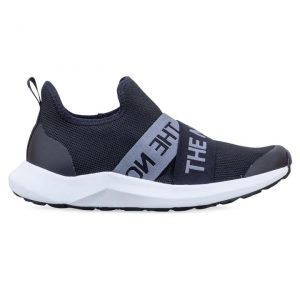 The North Face The North Face SURGE PELHAM II WOMENS