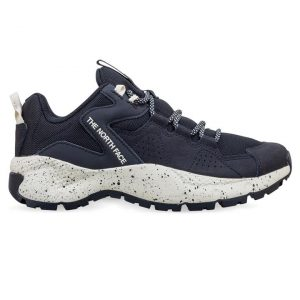 The North Face The North Face TRAIL ESCAPE CREST II WOMENS
