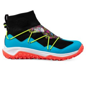 The North Face The North Face SIHL MID