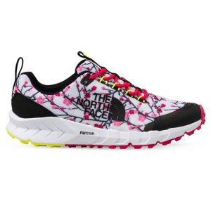 The North Face The North Face SPREVA WOMENS
