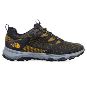 The North Face The North Face ULTRA FASTPACK IV FUTURELIGHT