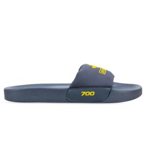The North Face The North Face STEEP TECH NUPTSE SLIDE