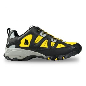 The North Face The North Face STEEP TECH FIRE ROAD