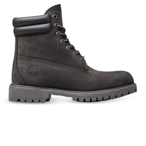 Timberland Timberland 6 INCH DOUBLE COLLAR BOOT