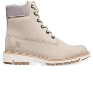 Timberland Timberland LUCIA WAY 6IN BOOT WOMENS
