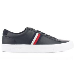 Tommy Hilfiger Tommy Hilfiger CORPORATE LEATHER
