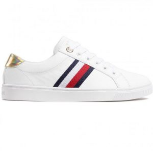 Tommy Hilfiger Tommy Hilfiger CORPORATE CUPSOLE