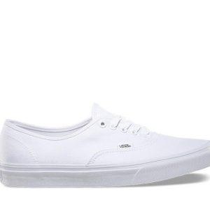 Vans Vans Authentic True White