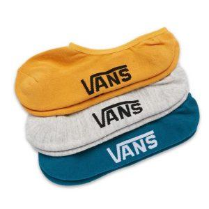 Vans Vans ClaT-Shirtic Super No Show (6.5-9