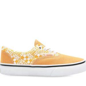 Vans Vans Kids Era OTW Golden Nugget & Saffron