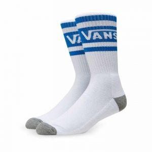 Vans Vans TRIBE CREW (9.5-13