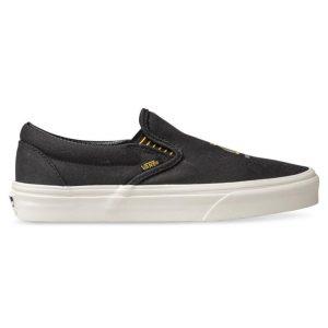 Vans Vans CLASSIC SLIP-ON x HARRY POTTER