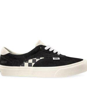 Vans Vans Staple Acer Ni Black & Marshmallow