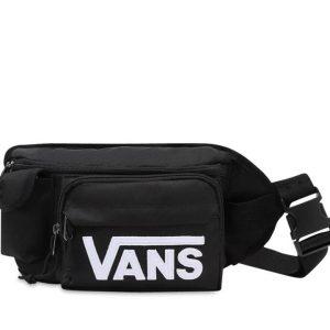 Vans Vans Hastings Cross Pack Black