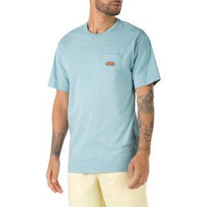 Vans Vans Color Multiplier OTW T-Shirt Cameo Blue