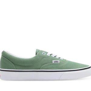 Vans Vans Era Shale Green & True White