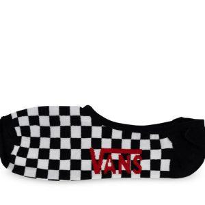 Vans Vans Checkerboard Super No Show Checkerboard