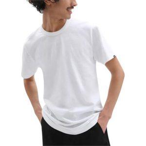 Vans Vans Eco WellneT-Shirt T-Shirt Vintage White