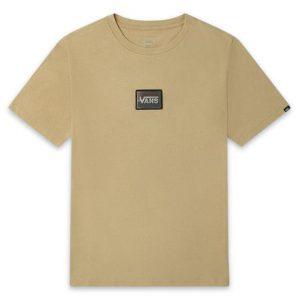 Vans Vans Flashy T-Shirt Croissant