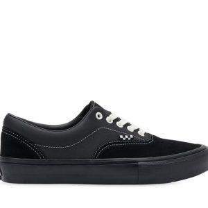 Vans Vans Skate Era Black Black