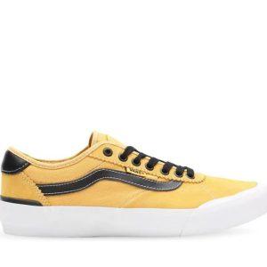 Vans Vans Chima Pro 2 Gold & Black