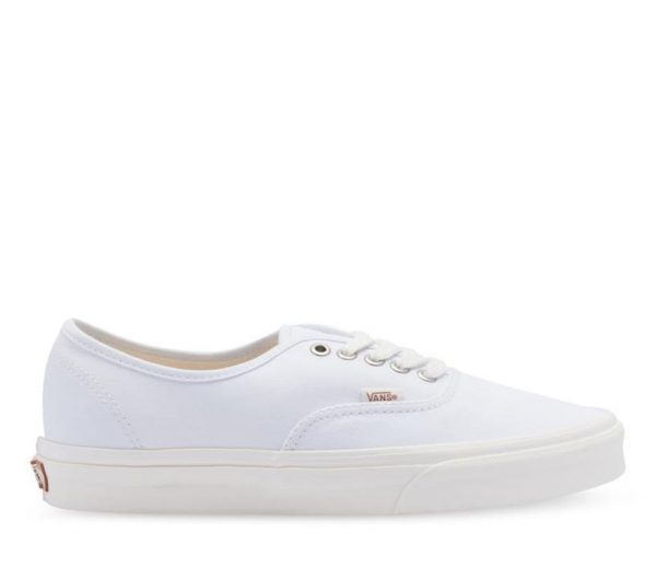 Vans Vans Authentic Eco Theory White & Natural