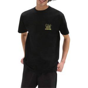 Vans Vans Vans X SpongeBob Jump Short Sleeve (Spongebob) Gigliotti